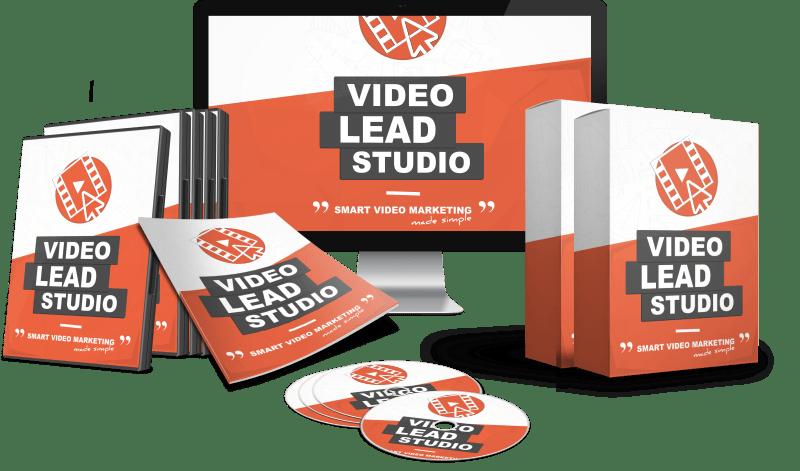Video Lead Studio Review