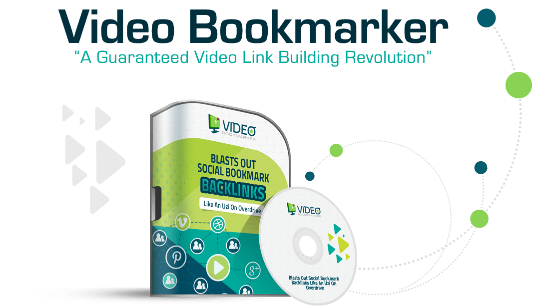 Video Bookmarker review