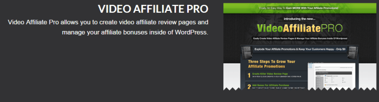 WP-Video-Affiliate-Pro
