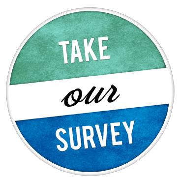 kickstart survey banner
