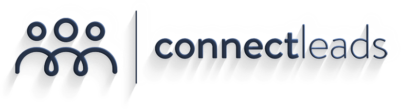 connect leads review