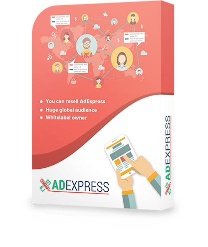 AdExpress Review