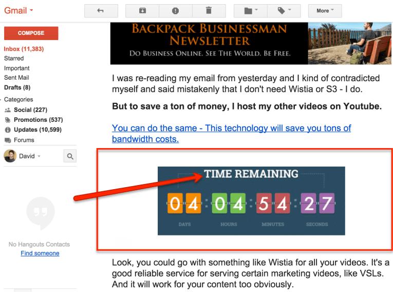 Timer Boss Review & Bonuses - Should I Get it ?