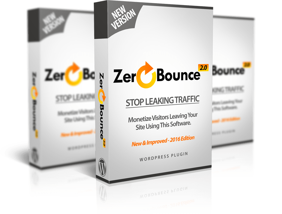 Zero Bounce 2.0 Review