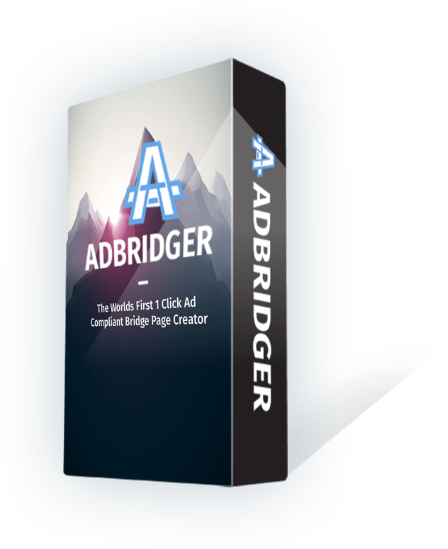 Ad Bridger Review
