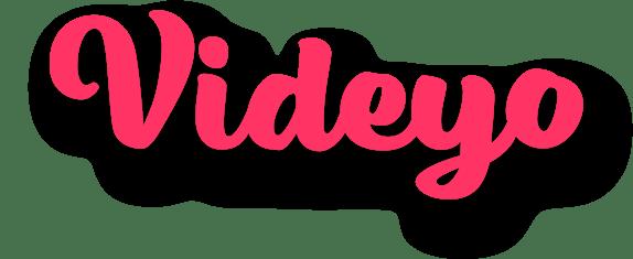 Videyo com