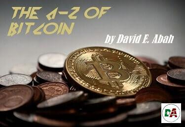 bank bitcoin blockchain 315785