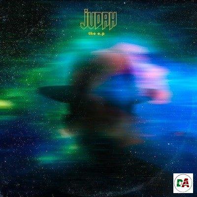 MI Abaga – Judah (The EP)-dopearena.com