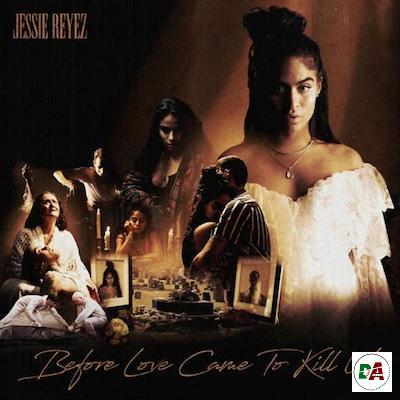 Jessie-Reyez-–-Far-Away-ft.-A-Boogie-Wit-Da-Hoodie-J.I.D-dopearena.com