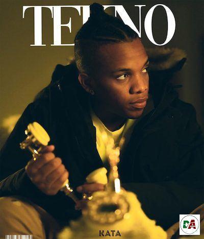 Tekno-–-Kata-dopearena.com