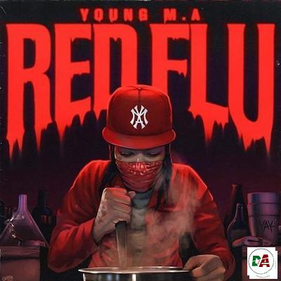 EP-Young-M.A-–-Red-Flu (dopearena.com)