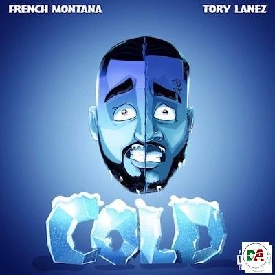 French-Montana-–-Cold-ft.-Tory-Lanez (dopearena.com)