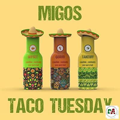 Migos-–-Taco-Tuesday (dopearena.com)