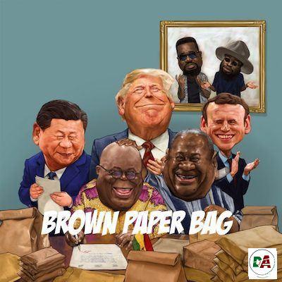Sarkodie-–-Brown-Paper-Bag-ft.-M.anifest_(dopearena.com)