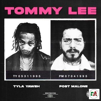 Tyla-Yaweh-–-Tommy-Lee-ft.-Post-Malone_(dopearena.com)