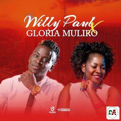 Willy-Paul-–-Wema-ft.-Gloria-Muliro (dopearena.com)