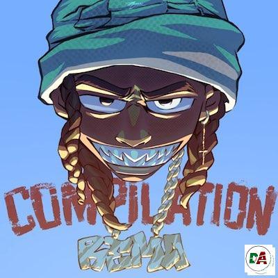 ALBUM-Rema-–-Rema-Compilation_(www.dopearena2.com)