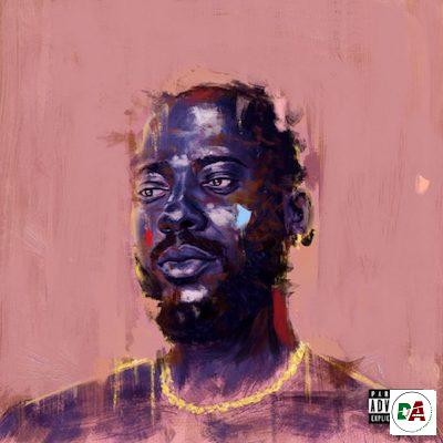 Adekunle-Gold-–-AG-Baby-ft.-Nailah-Blackman_(dopearena2.com)