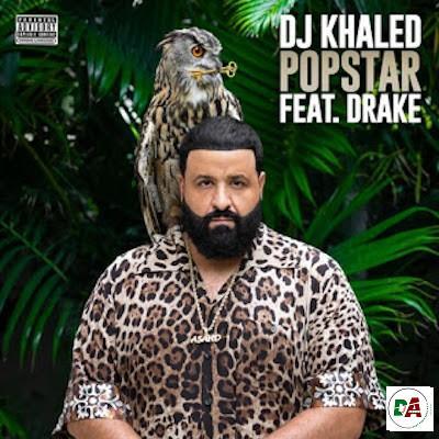 DJ-Khaled-POPSTAR-ft.-Drake_(dopearena2.com)