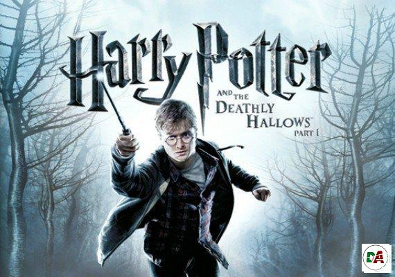 HARRY POTTER AND THE DEATHLY HALLOWS PART 1_(dopearena2.com)