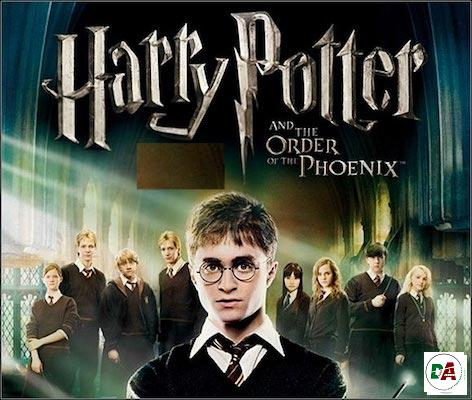 Harry Potter and The Order of the Phoenix_(dopearena2.com)