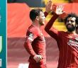 Liverpool 1-1 Burnley Highlights – 11:07:2020_(dopearena2.com)