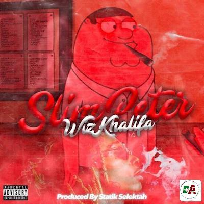 Wiz-Khalifa-–-Slim-Peter_(dopearena2.com)