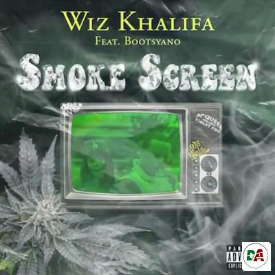 Wiz-Khalifa-Smoke-Screen-ft.-Bootsyano_(dopearena2.com)