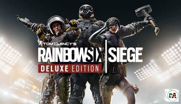 [PC-GAME]-Ultra-Compressed-Tom-Clancy's-Rainbow-Six-Siege