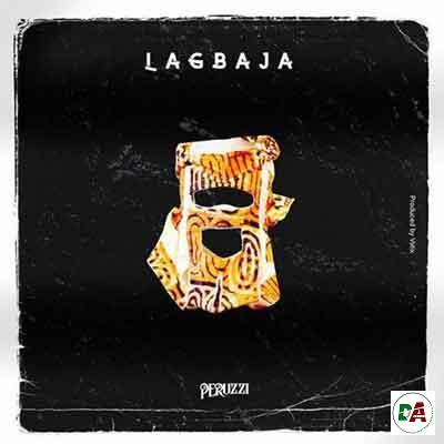 Peruzzi-–-Lagbaja_(dopearena2.com)