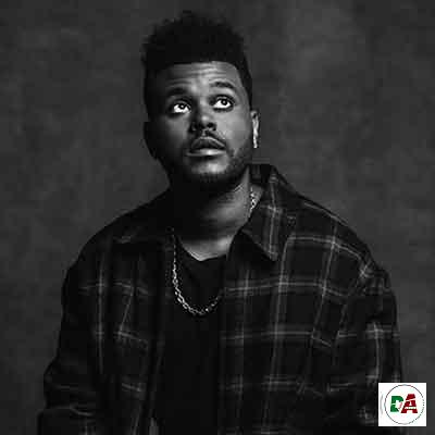 The-Weeknd_(dopearena2.com)