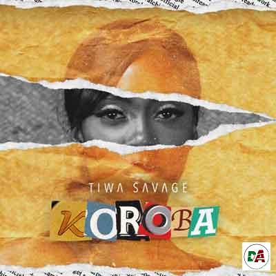 Tiwa-Savage-–-Koroba_(dopearena2.com)