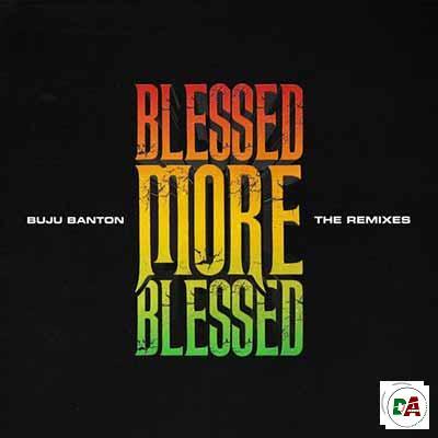 Buju-Banton-ft-Patoranking-–-Blessed-Remix_(dopearena2.com)