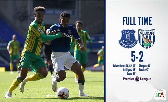 Everton-5-2-West-Brom-Highlights-and-stats-19_09_2020