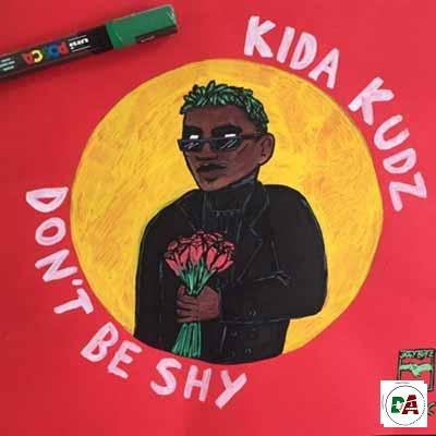 Kida-Kudz-–-Dont-Be-Shy_(dopearena2.com)