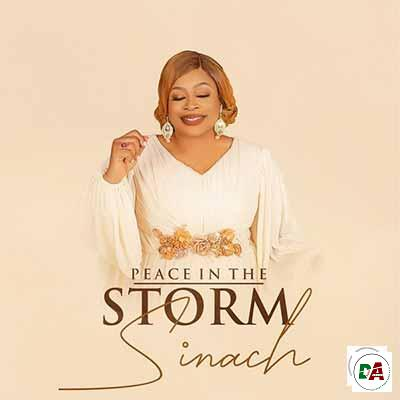 Sinach-–-Peace-In-The-Storm_(dopearena2.com)