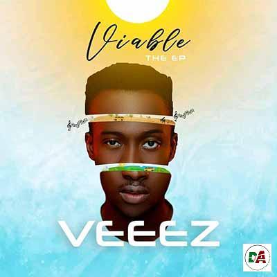 Veeez_-_Viable-ep-(dopearena2.com)