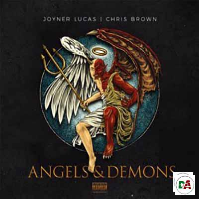Joyner-Lucas-&-Chris-Brown-–-Stranger-Things_(dopearena2.com)