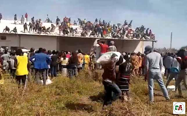 Plateau-gives-looters-48-hours-to-return-stolen-palliatives_(dopearena2.com)