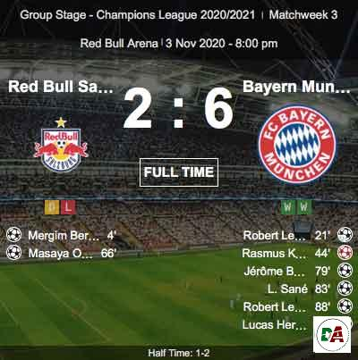 RB-Salzburg-2-6-FC-Bayern-Munich-highlight-&-stats-_-Champions-League-_-03_11_2020-
