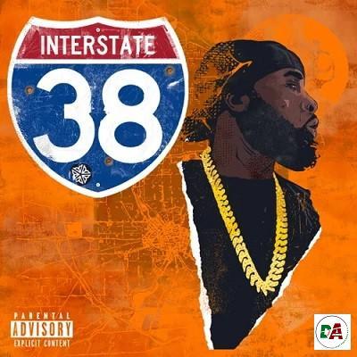 38 Spesh – Interstate 38