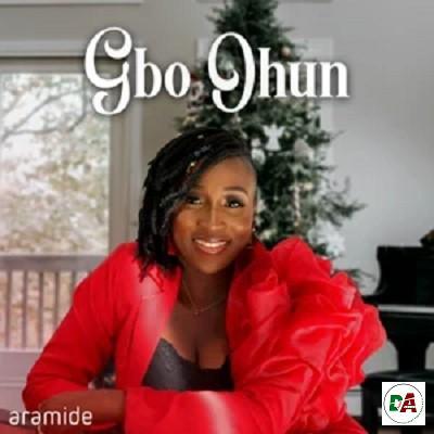 Aramide - Gbo Ohun