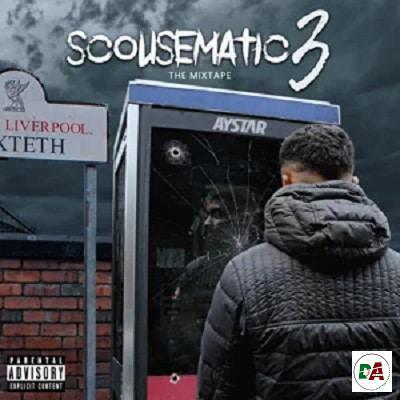 Aystar – Scousematic 3