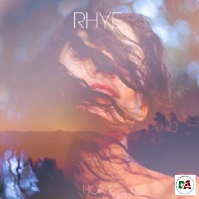 Rhye – Home