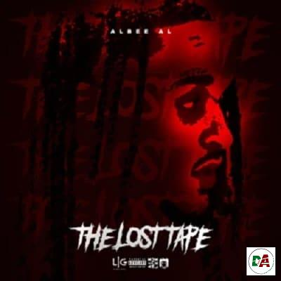 Albee Al – The Lost Tape