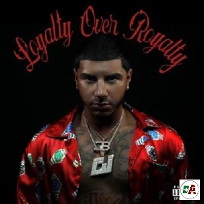 CJ – Loyalty Over Royalty