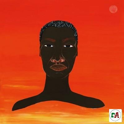 Femi Kuti – Stop the Hate