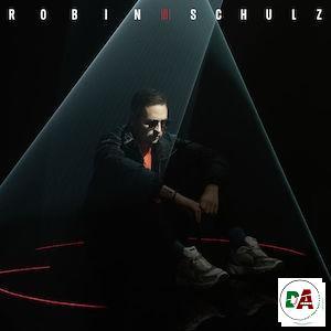 Robin Schulz – IIII