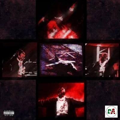 Young Stoner Life, Young Thug, Meek Mill – That Go! (feat. T Shyne)