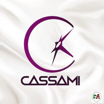 Cassami